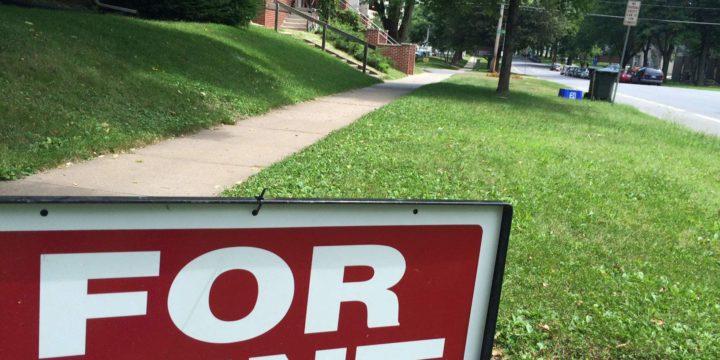 One less housing option