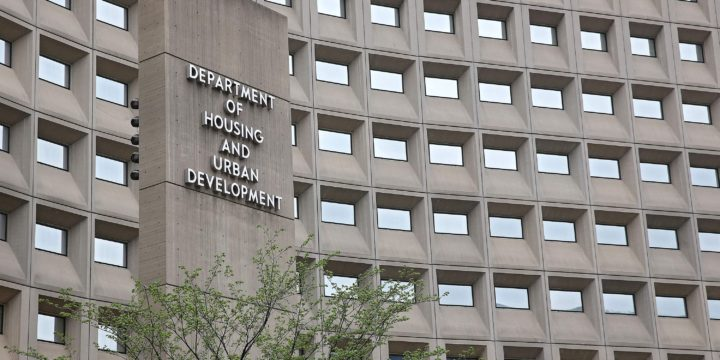 HUD ex-offender housing rule a smart move