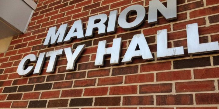 Marion should maintain housing discrimination high ground