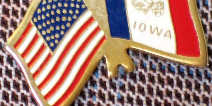 Measuring patriotism where it counts