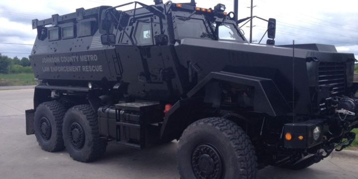 Too many questions on MRAP